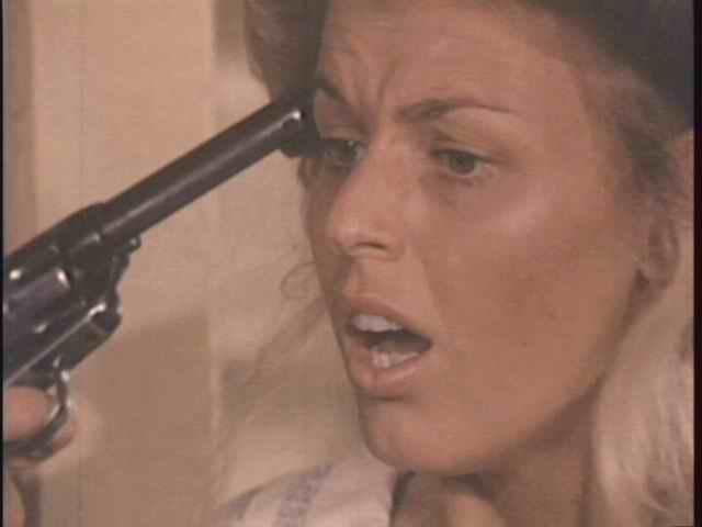 erotikclub nrw sexfilme der 70er jahre